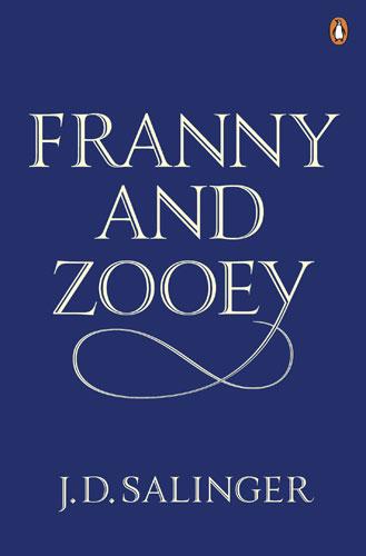 J. D. Salinger, 'Franny and Zooey' - The Culturium