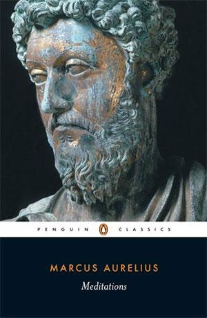 Marcus Aurelius, 'Meditations' - The Culturium