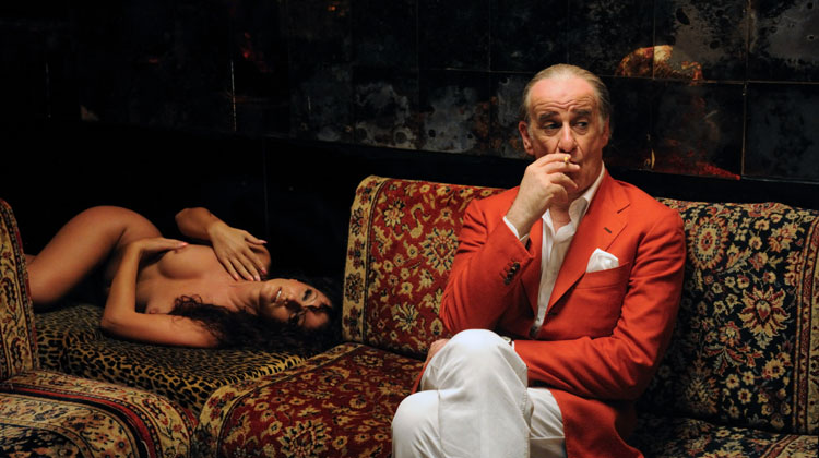 Paolo Sorrentino, 'The Great Beauty' - The Culturium