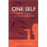 Philip Jacobs, 'One Self' - The Culturium