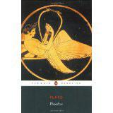 Plato, 'Phaedrus' - The Culturium