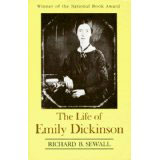 Richard B. Sewall, The Life of Emily Dickinson