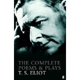 T. S. Eliot, 'Complete Poems and Plays' - The Culturium