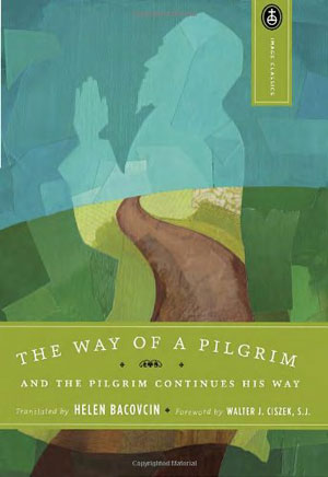 'The Way of a Pilgrim and The Pilgrim Continues His Way' - The Culturium