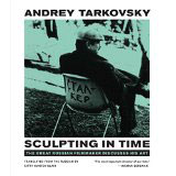 Andrei Tarkovsky, Sculpting in Time