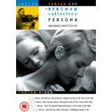 Ingmar Bergman, Persona - The Culturium