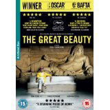 Paolo Sorrentino, The Great Beauty