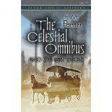 E. M. Forster, The Celestial Omnibus