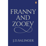 J. D. Salinger, Franny and Zooey - The Culturium