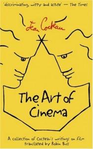 Jean Cocteau, The Art of Cinema - The Culturium