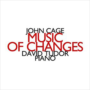 John Cage, Music of Changes - The Culturium