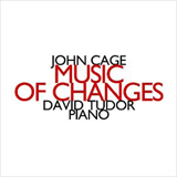 John Cage, Music of Changes