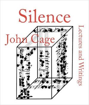 John Cage, Silence - The Culturium