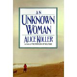 Alice Koller, An Unknown Woman - The Culturium