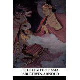 Edwin Arnold, The Light of Asia - The Culturium