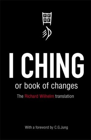 I Ching - The Culturium