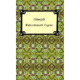 Rabindranath Tagore, Gitanjali