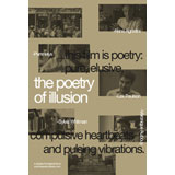 Glenn Thomson, The Poetry of Illusion