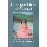 Swami Satchidananda, The Yoga Sutras of Patanjali