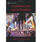 Greg Goode and Tomas Sander, Emptiness and Joyful Freedom - The Culturium