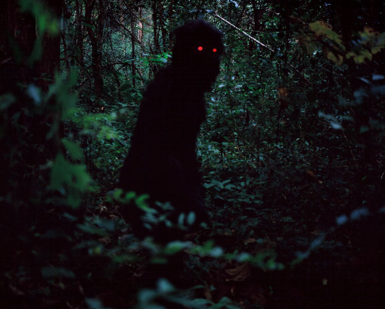 Apichatpong Weerasethakul, Uncle Boonmee Who Can Recall His Past Lives - The Culturium