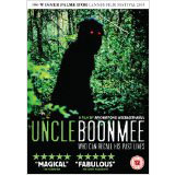 Apichatpong Weerasethakul, Uncle Boonmee Who Can Recall His Past Lives