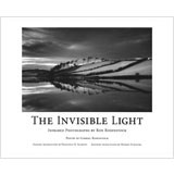 Ron Rosenstock, The Invisible Light - The Culturium
