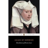 Julian of Norwich, Revelations of Divine Love