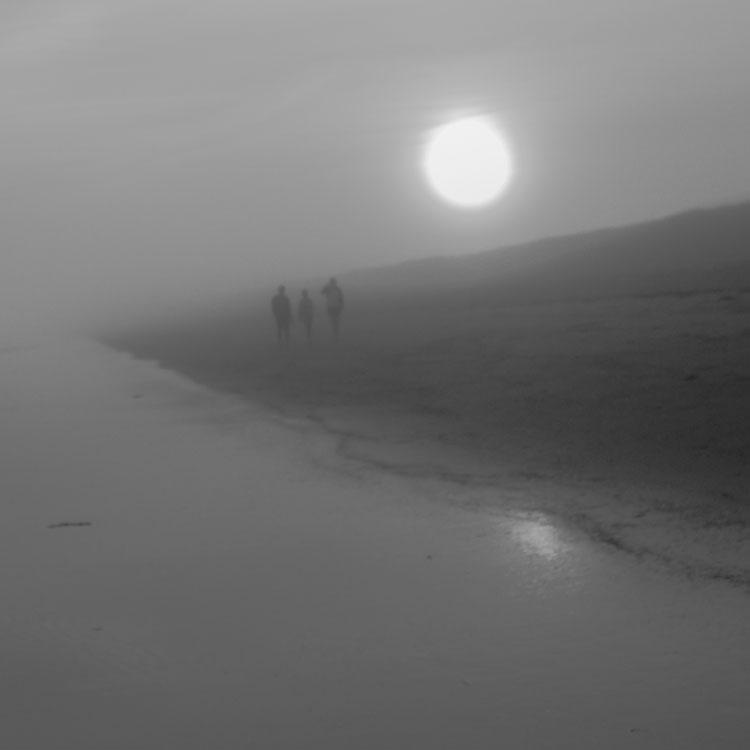 Jerry Katz, People of Sunset - The Culturium