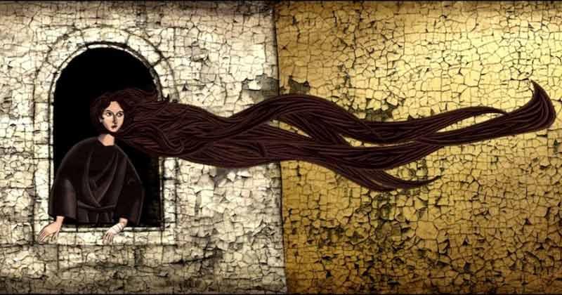 Spiros Stathoulopoulos, Meteora - The Culturium