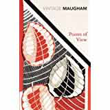 W. Somerset Maugham, Points of View