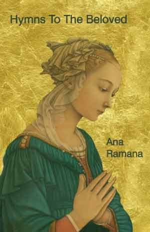 Ana Ramana, Hymns to the Beloved - The Culturium
