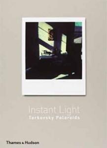 Andrei Tarkovsky, Instant Light - The Culturium