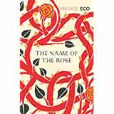 Umberto Eco, The Name of the Rose
