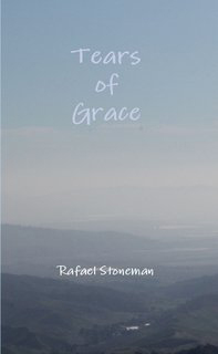 Rafael Stoneman, Tears of Grace - The Culturium