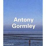 Antony Gormley - The Culturium