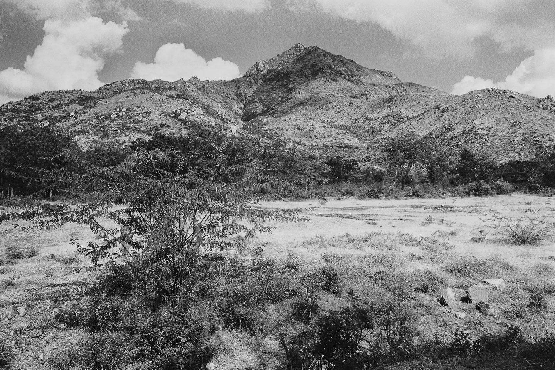 Ditmar Bollaert, Arunachala Pradakshina - The Culturium