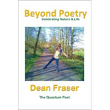 Dean Fraser, Beyond Poetry - The Culturium