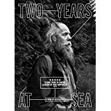 Ben Rivers, Two Years At Sea - The Culturium