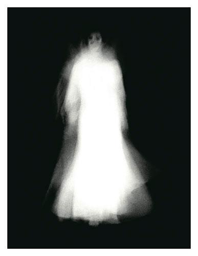 Kon Markogiannis, Angel - The Culturium