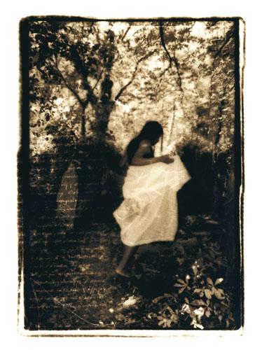 Kon Markogiannis, Enchanted - The Culturium