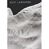 Guy Laramée, Fraîcheur - The Culturium