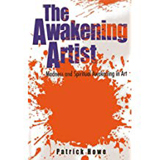 Patrick Howe, The Awakening Artist