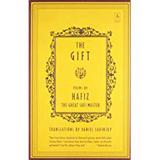 Hafiz, The Gift - The Culturium
