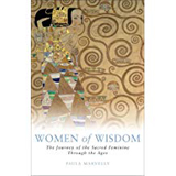 Paula Marvelly, Women of Wisdom - The Culturium