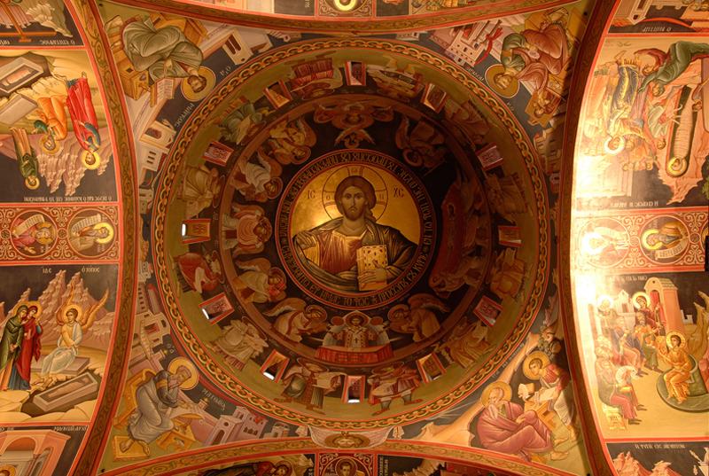 Visit Meteora - The Culturium