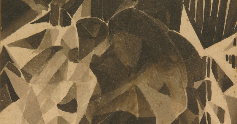 Archana Bahadur Zutshi: Poetic Candour