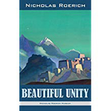 Nicholas Roerich, Beautiful Unity