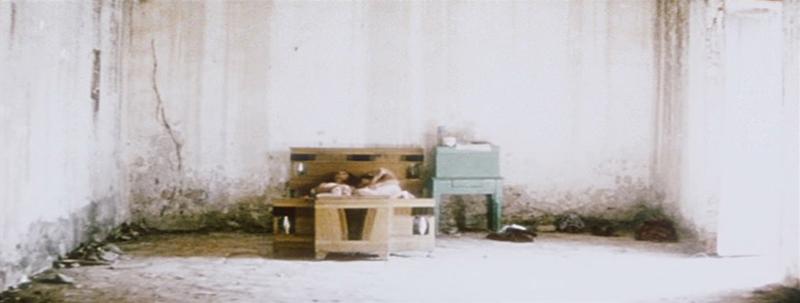 Carlos Reygadas, Japón - The Culturium