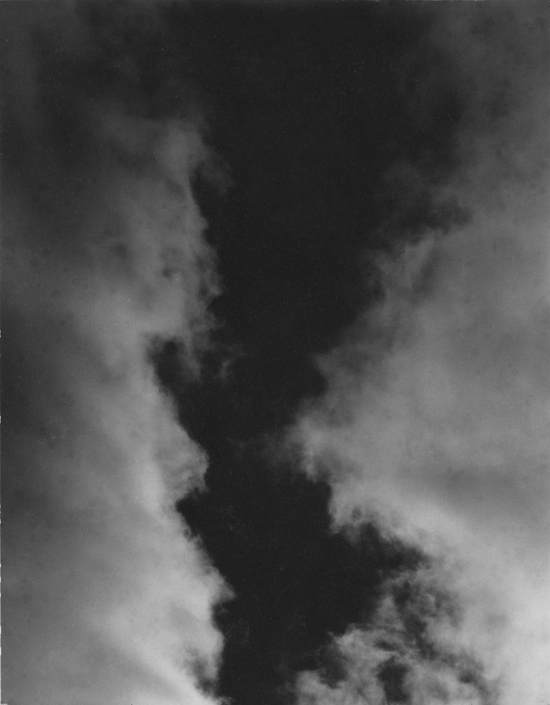 Alfred Stieglitz, Equivalents - The Culturium